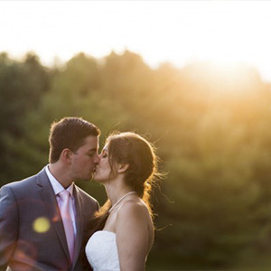 wedding photographer in toronto