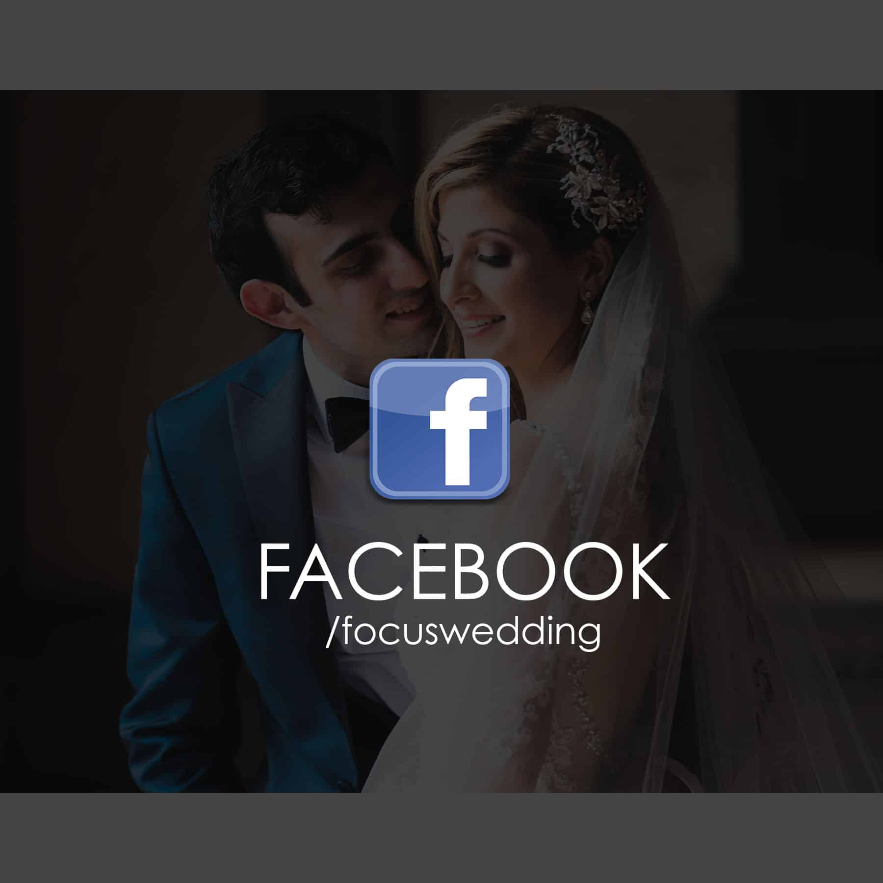 facebook wedding photographer