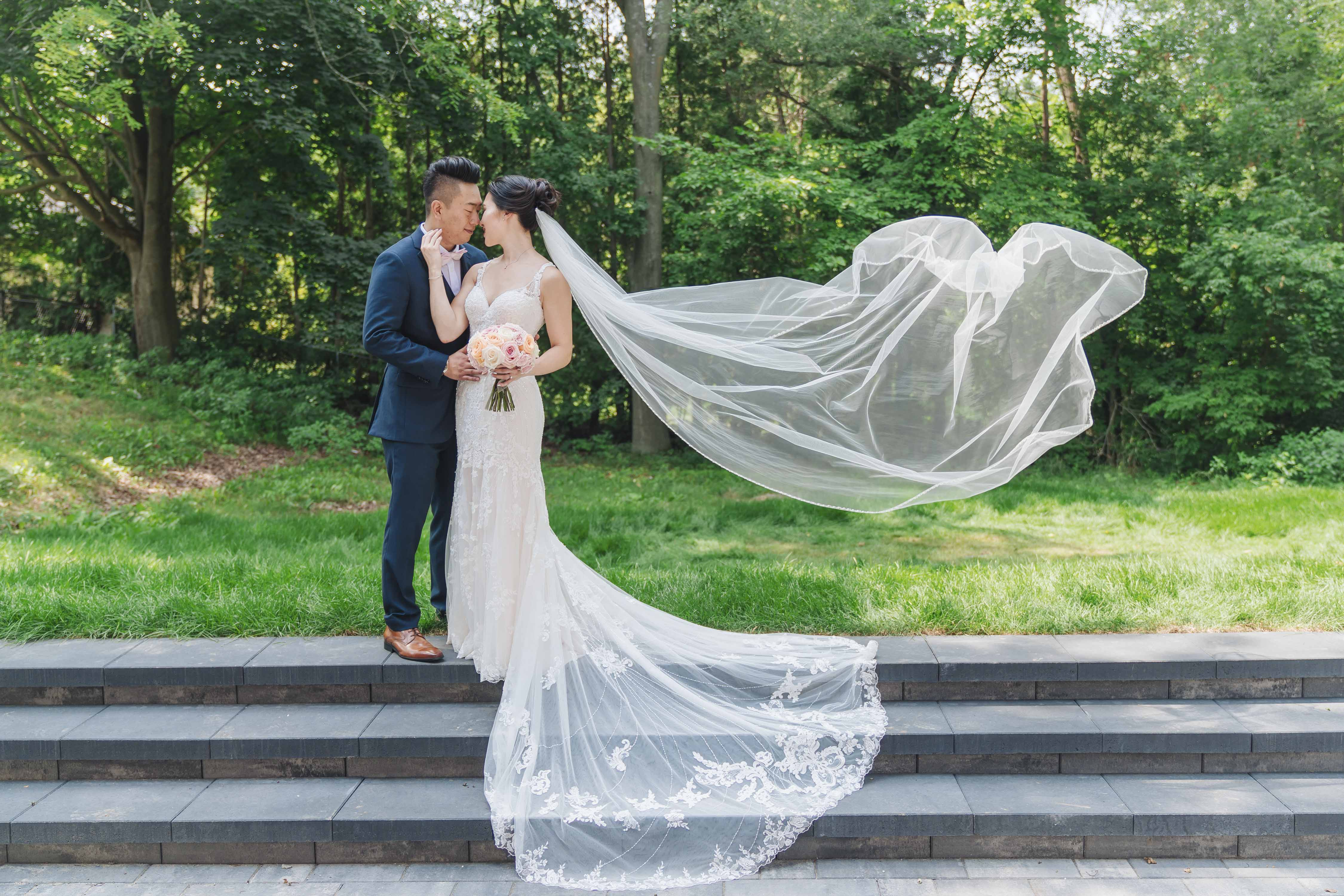 wedding photographer toronto