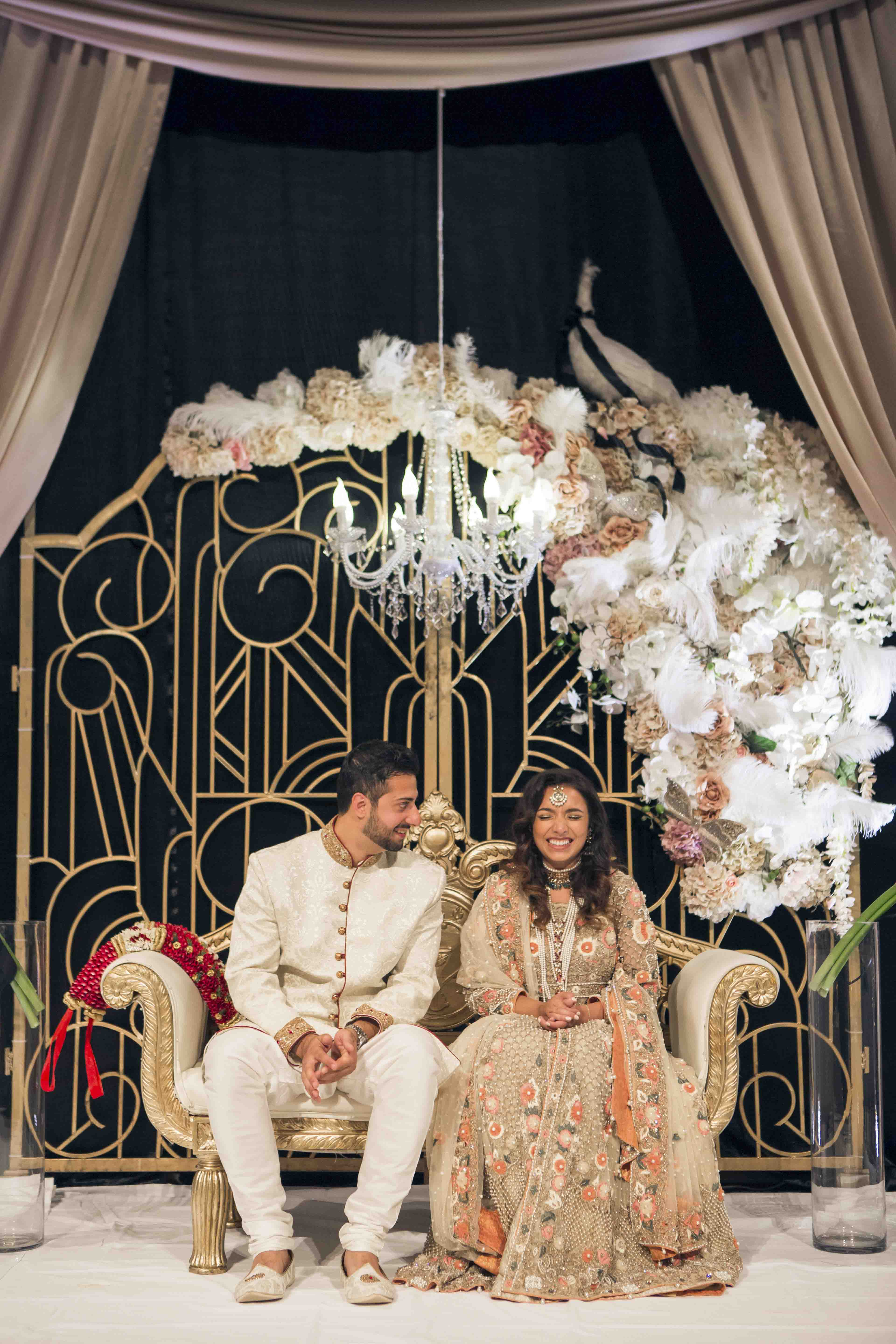 muslim wedding photographer toronto