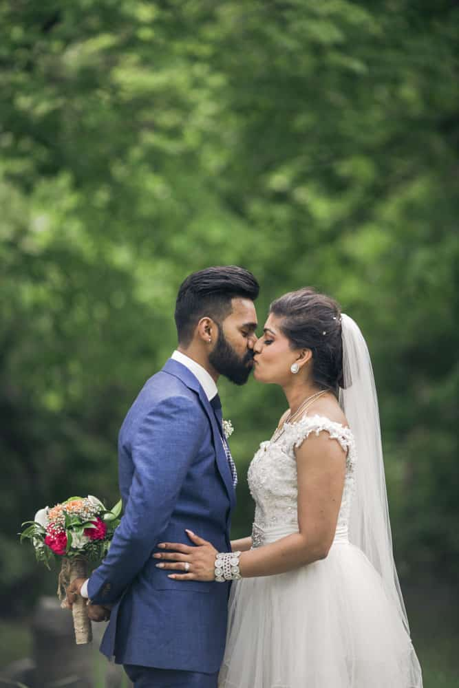 sri lankan wedding photographer toronto