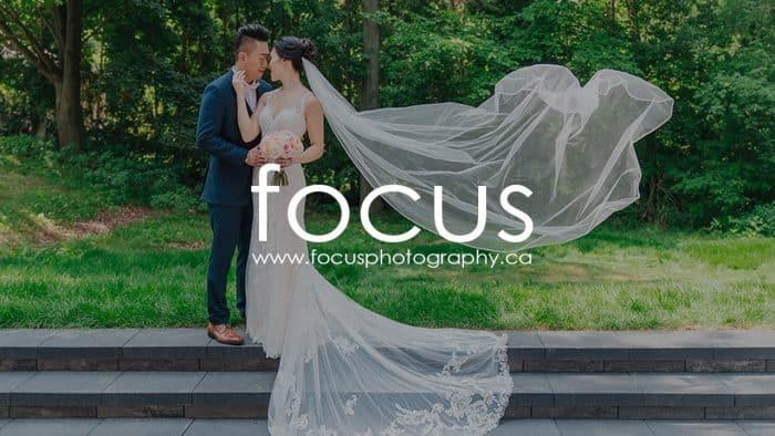 Hazelton Manor Wedding Videography