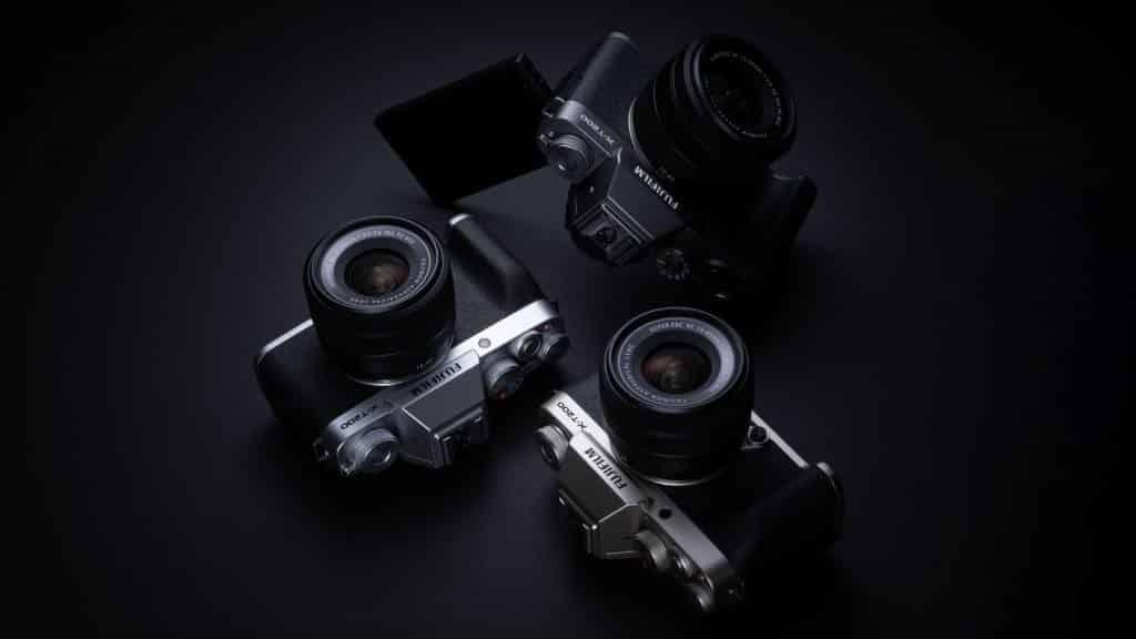 best wedding videography camera