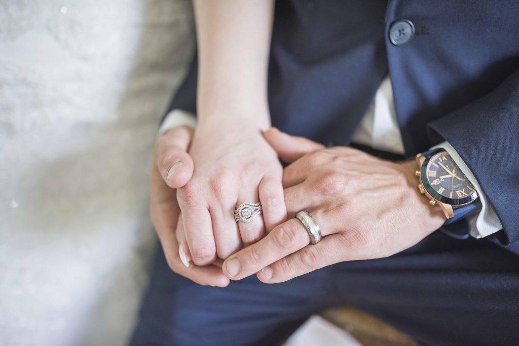 cost of wedding photographer in toronto