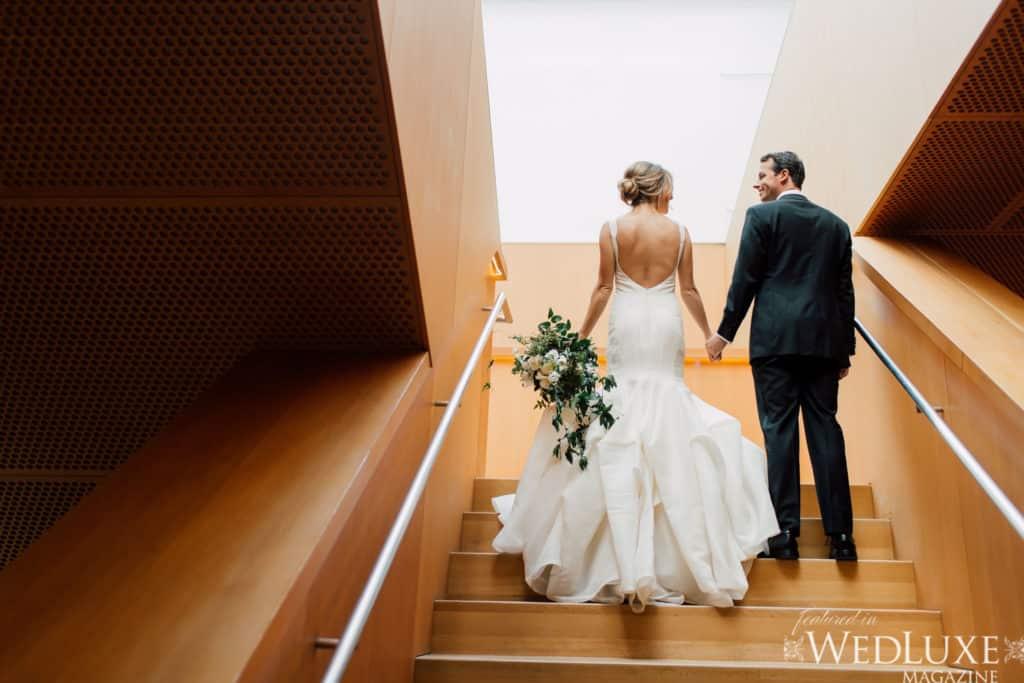 wedding photography in toronto purple tree